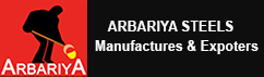 Arbariya Steels