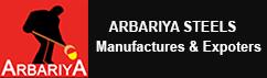 Arbariya Steels