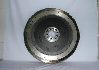 DSCN0826