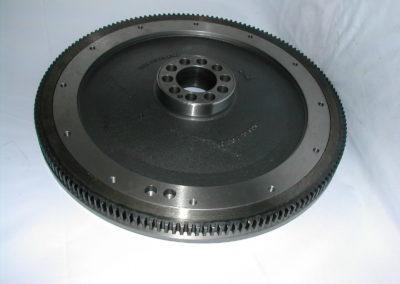 DSCN0827
