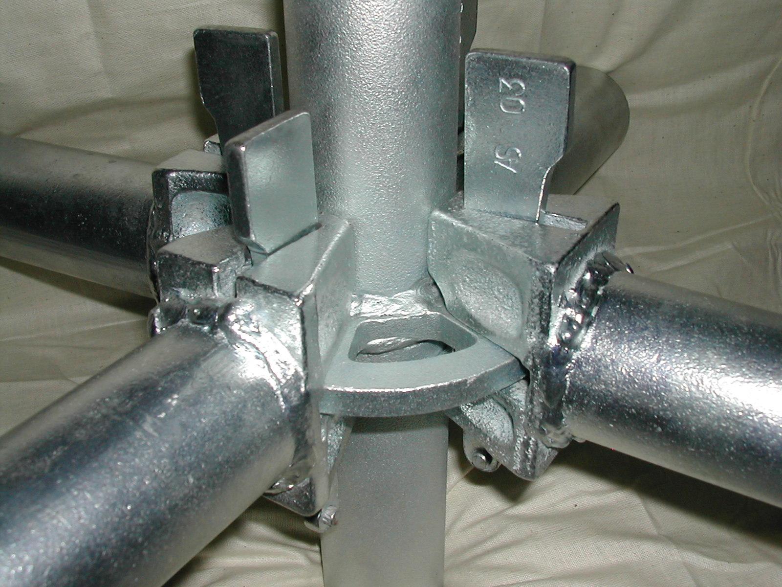 Sheet Metal And Fabrication   Arbariya Steels