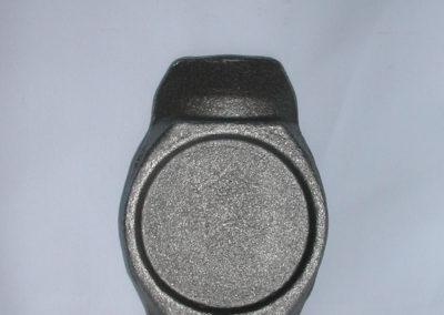 DSCN0623