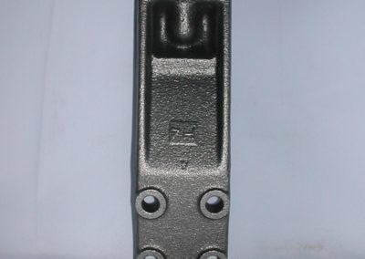 DSCN0760