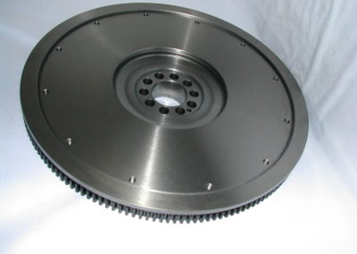 DSCN0829